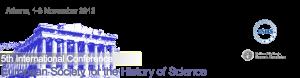 5eshs-logo_12