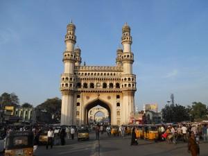 Charminar,_Hyderabad,_Andhra_Pradesh